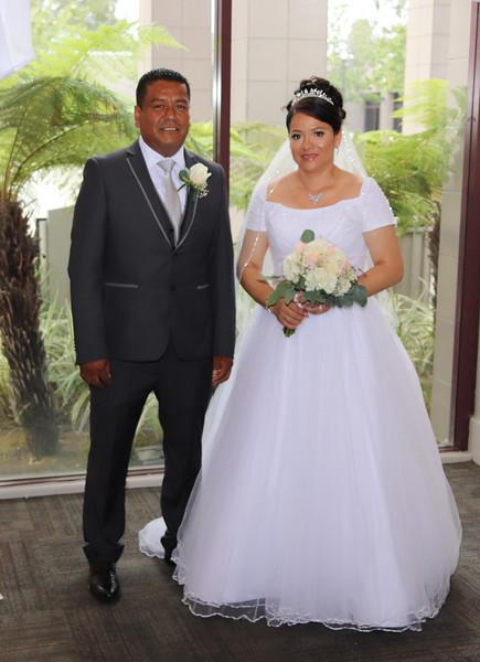 A&F_wedding-465.jpg