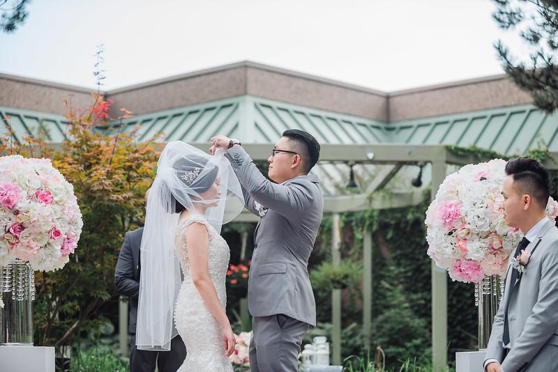 2018-09-15 Dorcas & Dennis Wedding Web-645.jpg