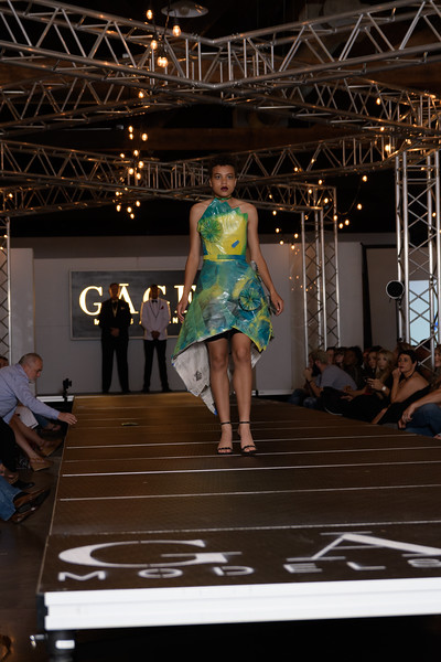 Knoxville Fashion Week Friday-85.jpg
