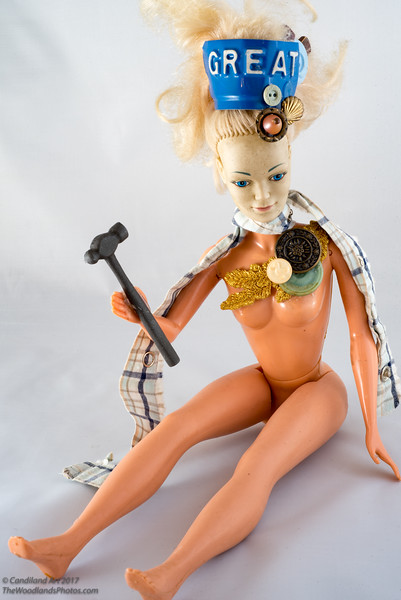 2017-1-5 Candiland - Altered Barbie-0276.jpg