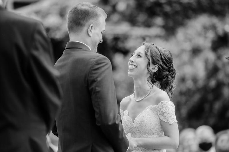 TylerandSarah_Wedding-797-2.jpg