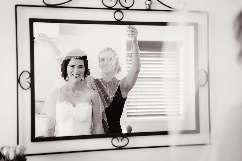 995_Black-and-White_She_Said_Yes_Wedding_Photography_Brisbane.jpg