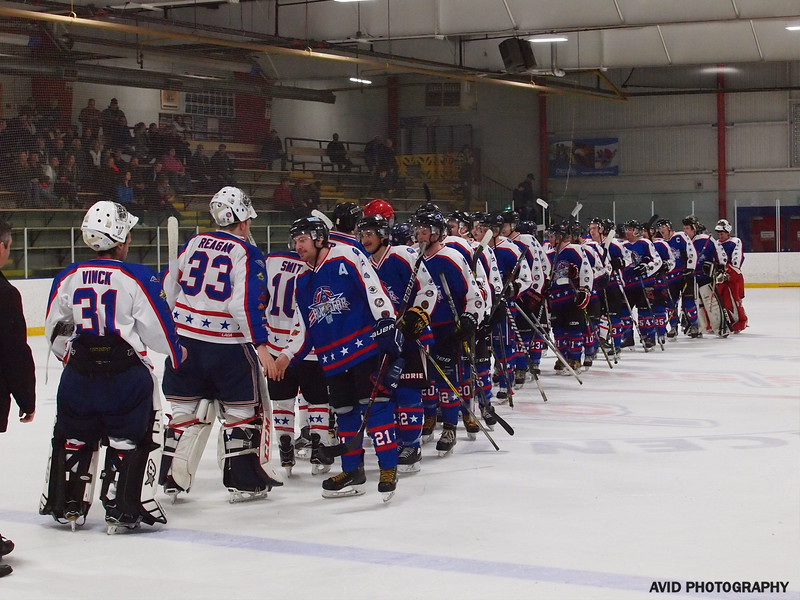 Heritage Junior Hockey League All Star Game 2018 (393).jpg