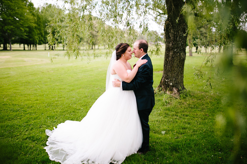 amie_and_adam_edgewood_golf_club_pa_wedding_image-723.jpg