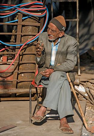IMAGES OF INDIA 2010-JAIPUR