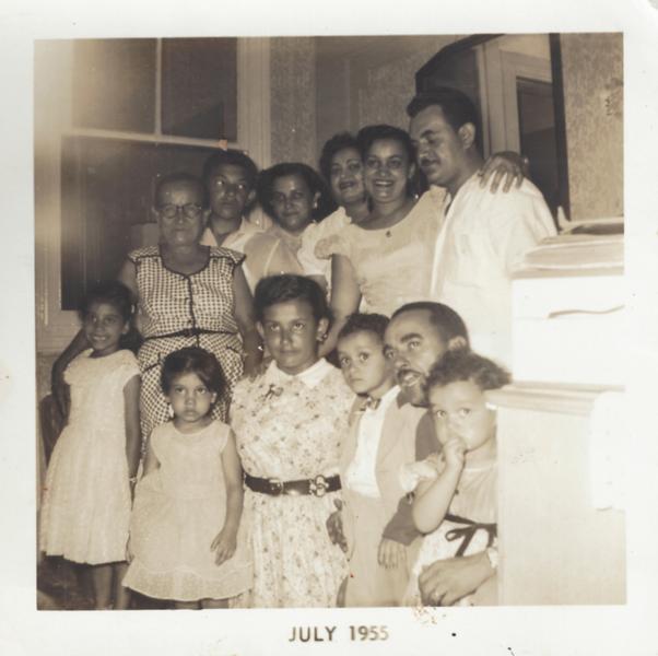Carmen family 1955 .png