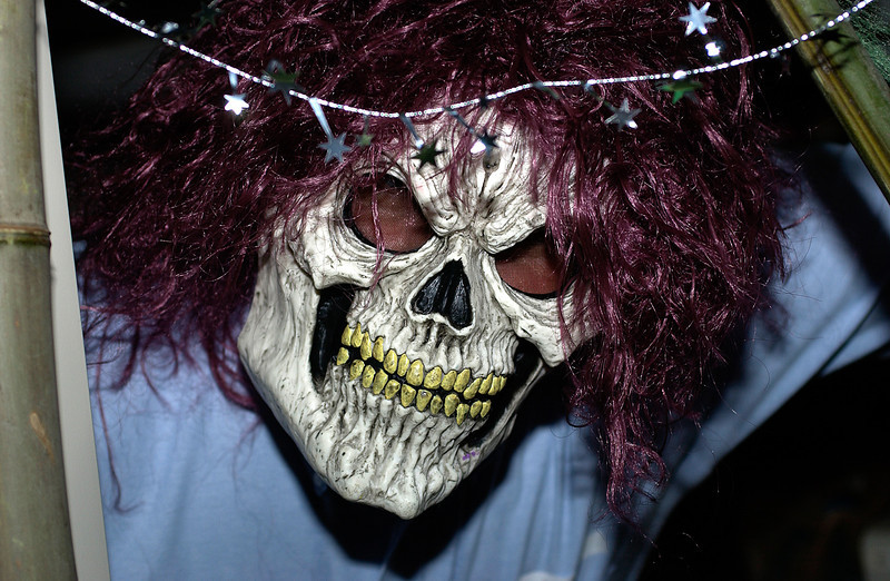 Brookfield Halloween 2003 0291.jpg