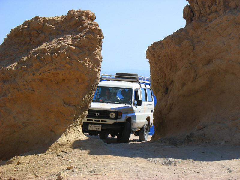 Egypt-627.jpg