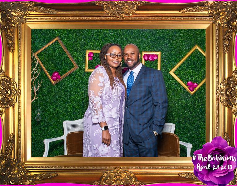 Binion Wedding-23936.jpg