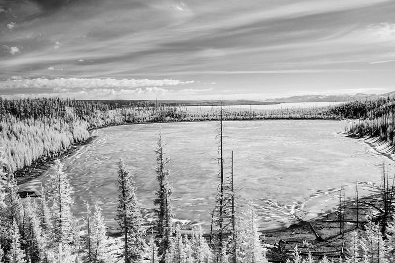 20130511-12 Yellowstone IR 009.jpg
