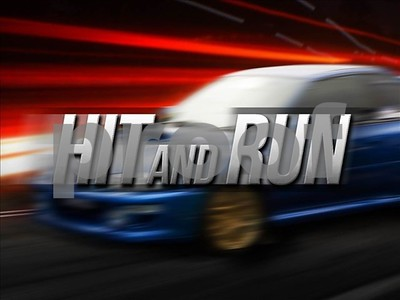 winona-isd-police-looking-for-vehicle-involved-in-hit-and-run