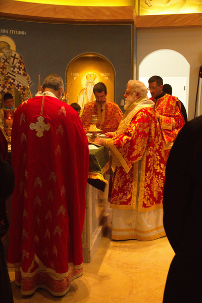 2013-06-23-Pentecost_379.jpg