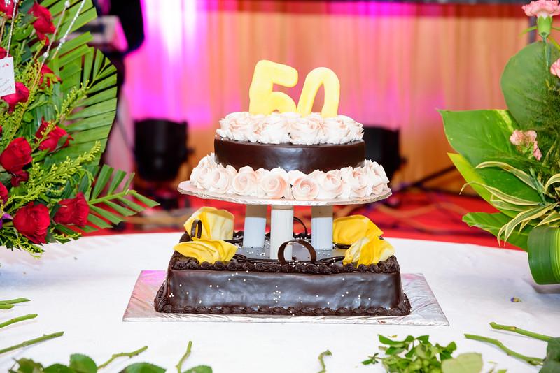 Rituraj Birthday - Ajay-5929.jpg