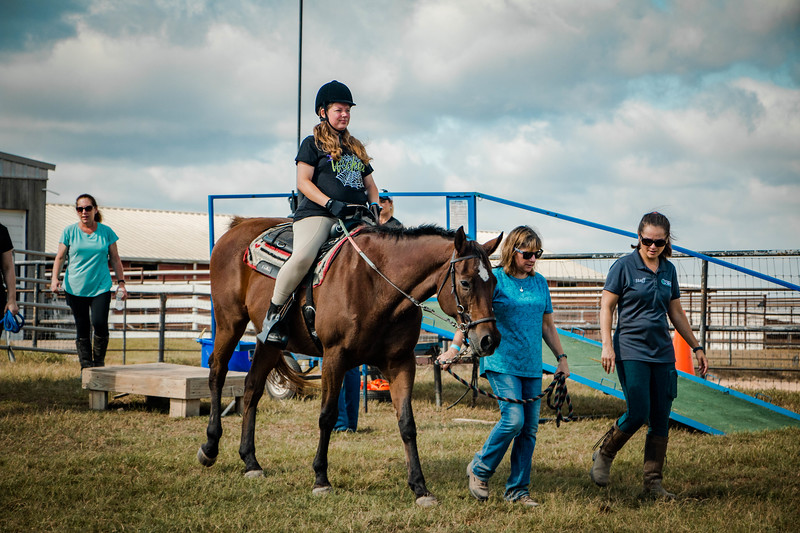 Saddle Up Trail Ride 2019-134.jpg