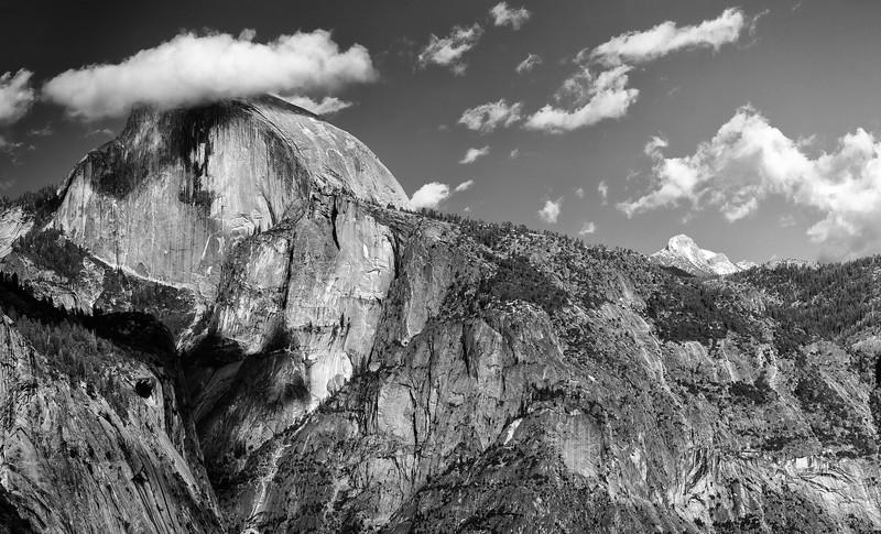 Yosemite-085-2-Pano-Edit.jpg
