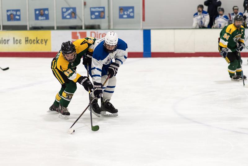 Howard Ice Hockey-96.jpg