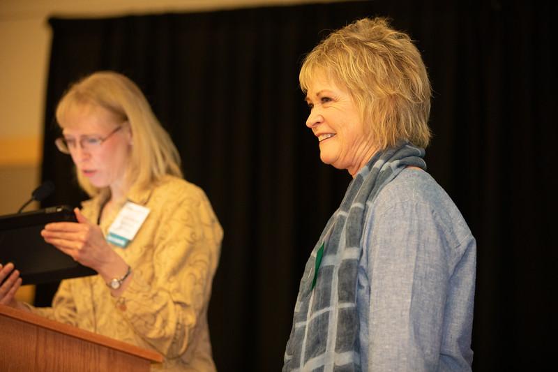 Utah Women in Higher Education State conference 2019-5827.jpg