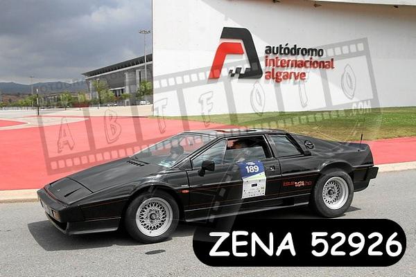 ZENA 52926.jpg