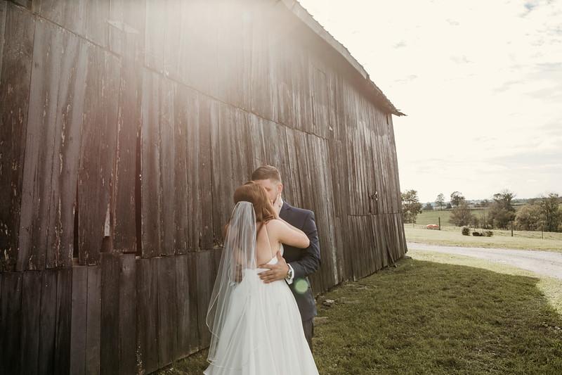 Nikki Wheat Wedding-8861.jpg