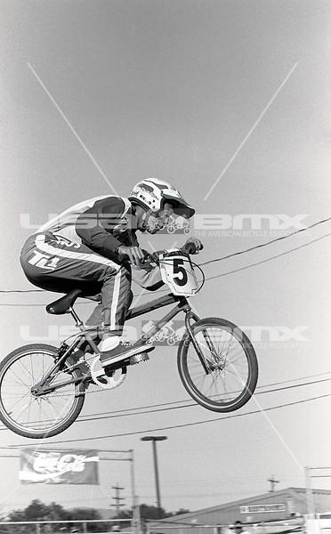 1991-GoldCup Finals West-Reno NV