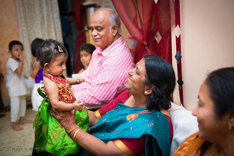 Jay Pooja Mehandi-500.jpg