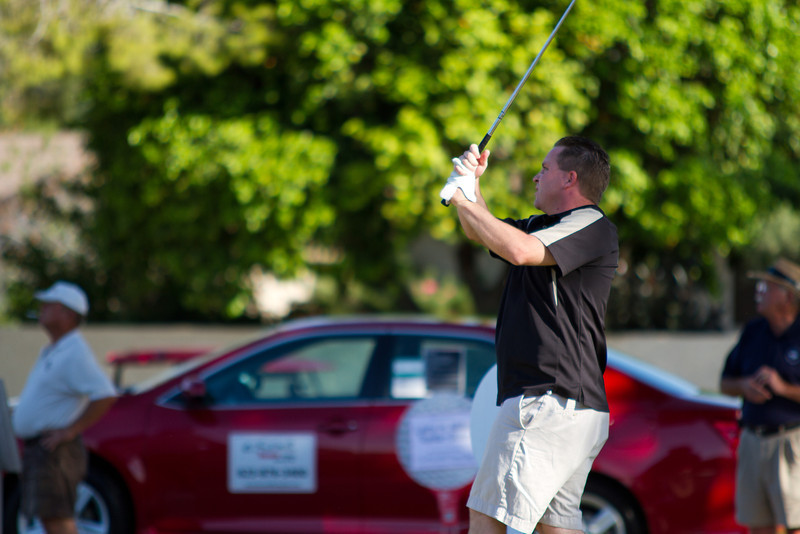 dmartinez-20120921-peo-golf-tourney-047.jpg