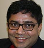Dr. Sudeep Sarkar