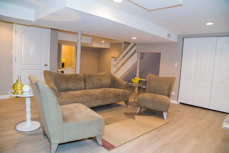 Family Room #5.jpg