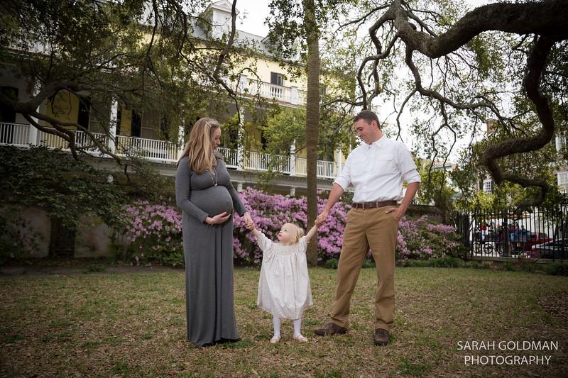 charleston sc maternity photos (27).jpg