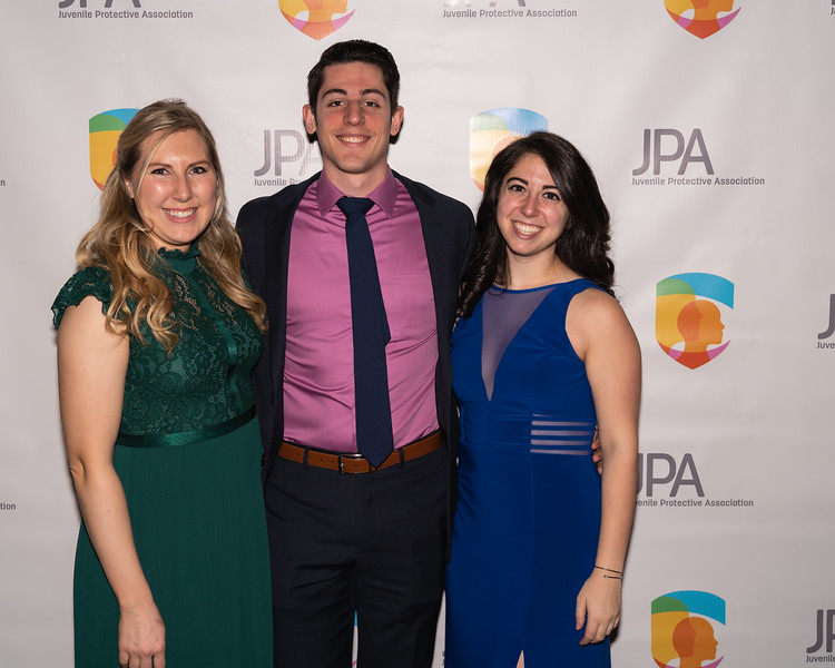 JPA Casino Night 2019-88.JPG