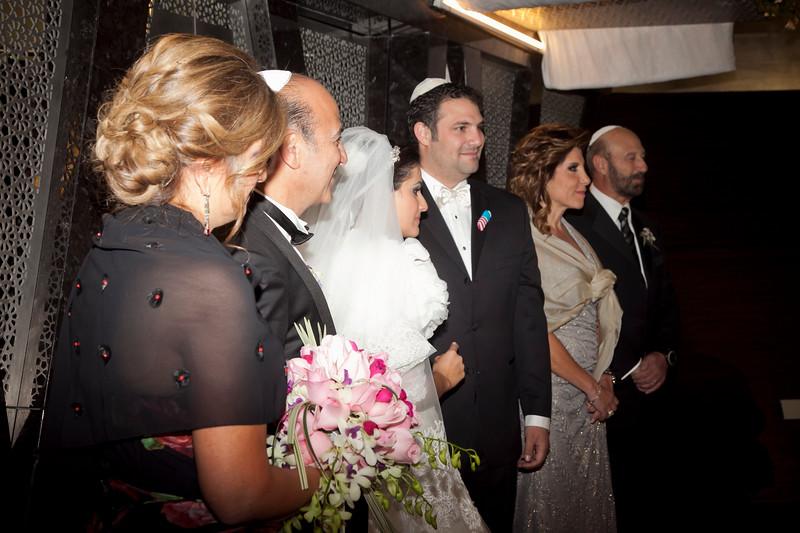 boda sábado-0713.jpg