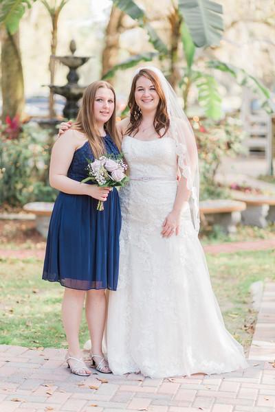 ELP0312 DeRoxtro Oak-K Farm Lakeland wedding-1526.jpg