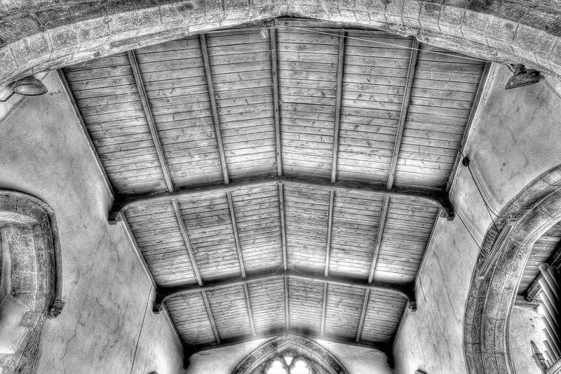 Spaldwick Church Cambridgeshire_4982836661_o.jpg