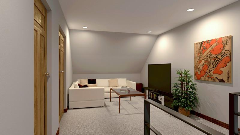 velux-gallery-bonus-room-01.jpg