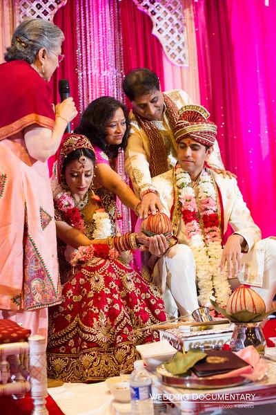 Deepika_Chirag_Wedding-1172.jpg