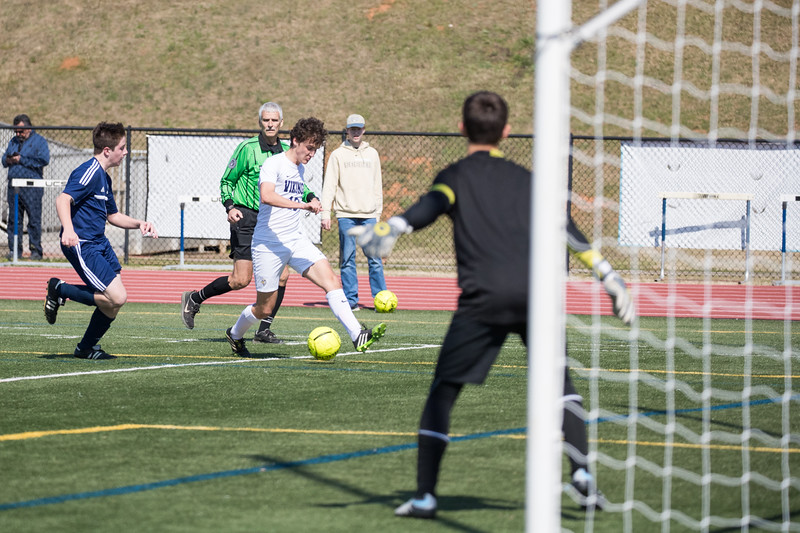 SHS Soccer vs Providence -  0317 - 633.jpg