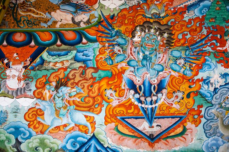 Bhutan-139.jpg