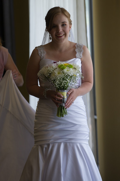 UPW_HEGEDUS-WEDDING_20150530-166.jpg