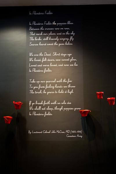 Ypres Day 1 (184 of 373).jpg