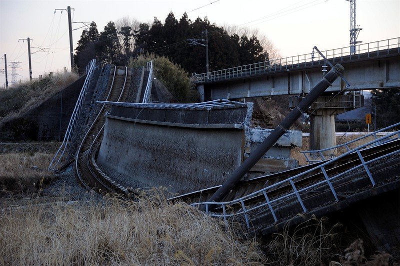 JapanEarthquake2011-71.jpg