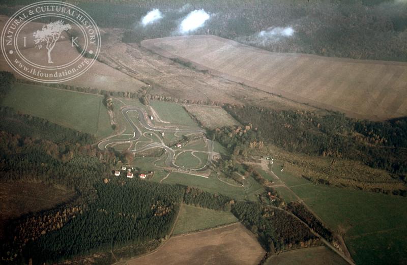Knutstorp Raceway | EE.1797