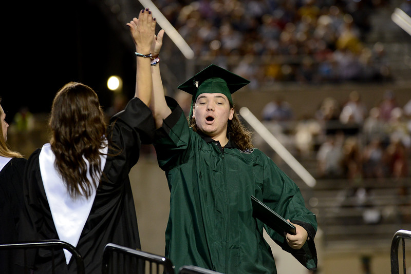 CPHS-Graduation-2021_016.jpg