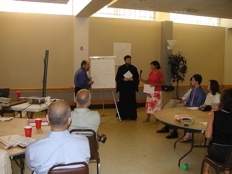 2007-08-12-Kamages-Workshop_012.jpg