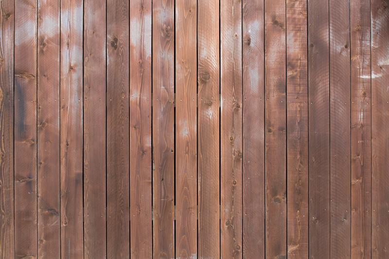 Fences BH5A8011.jpg