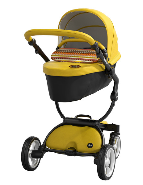 Mima_Xari_Limited_Edition_Yellow_Product_Shot_Carrycot_Front.jpg