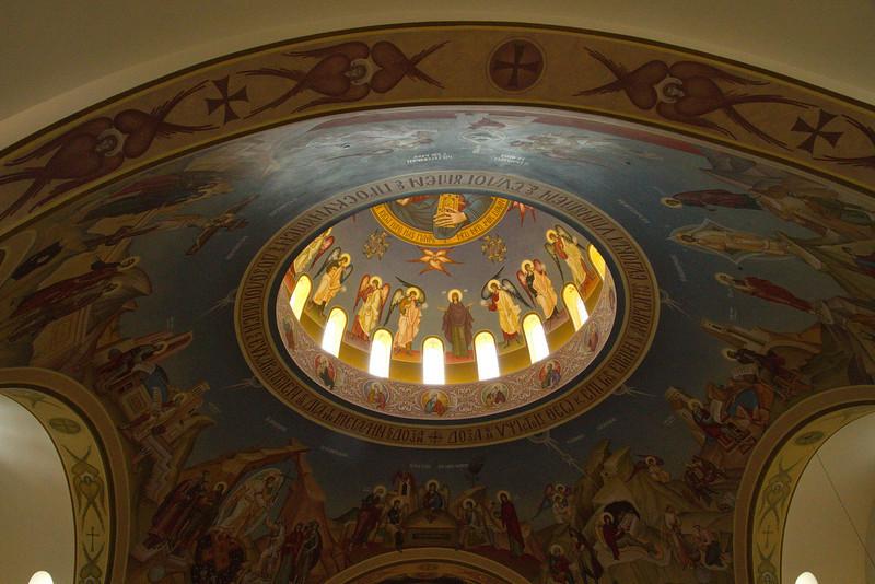 2013-06-23-Pentecost_057.jpg