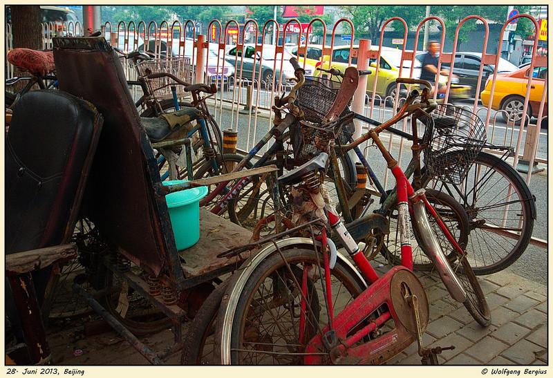 2013-06-28_(04)_Beijing-Altstadt_005_ART.jpg
