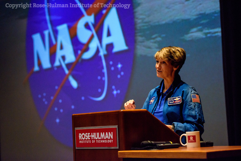 RHIT_Eileen_Collins_Astronaut_Diversity_Speaker_October_2017-14784.jpg