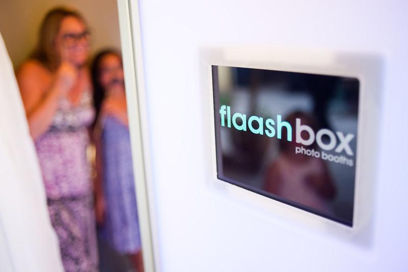 20120719-flaashbox-5.JPG