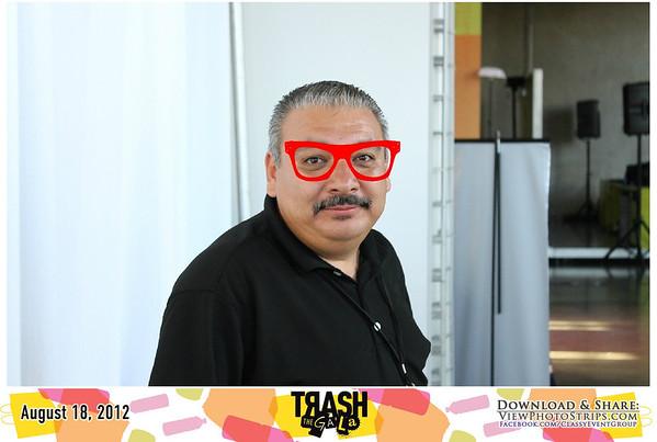 2012-08-18 Trash The Gala